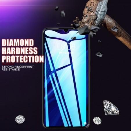 5/3/1Pcs Voor Huawei P20 P30 Pro P40 Lite E P40 Pro Plus Gehard Glas Telefoon screen Protector Beschermfolie Glas Smartphone