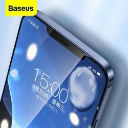 Baseus 2Pcs 0.23Mm Gehard...