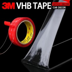 3M Scotch Tape Dubbelzijdig...
