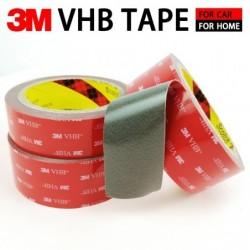 3M Dubbelzijdige Tape Voor...