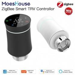 Moeshouse Zigbee...